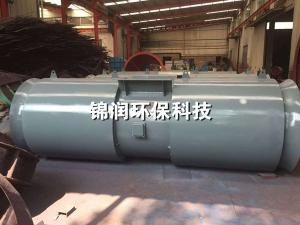 <b>SDS运营隧道射流风机</b>